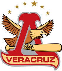 Veracruz Rojos del Aguila