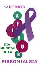 Día Mundial de la Fibromialgia