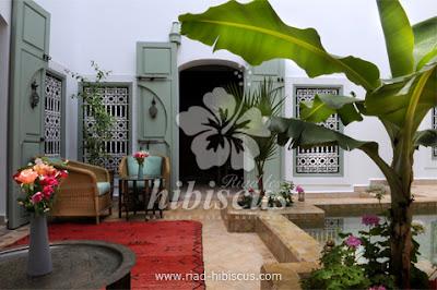http://www.riad-hibiscus.com/