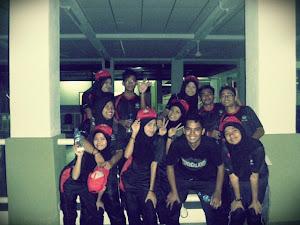 DPIM family ♥