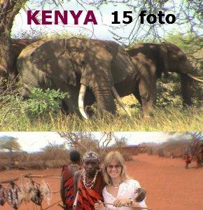 http://vacanzedafavola7.blogspot.it/2014/12/kenya-vacanze.html