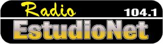 Radio Estudionet 104.1 FM Ayacucho