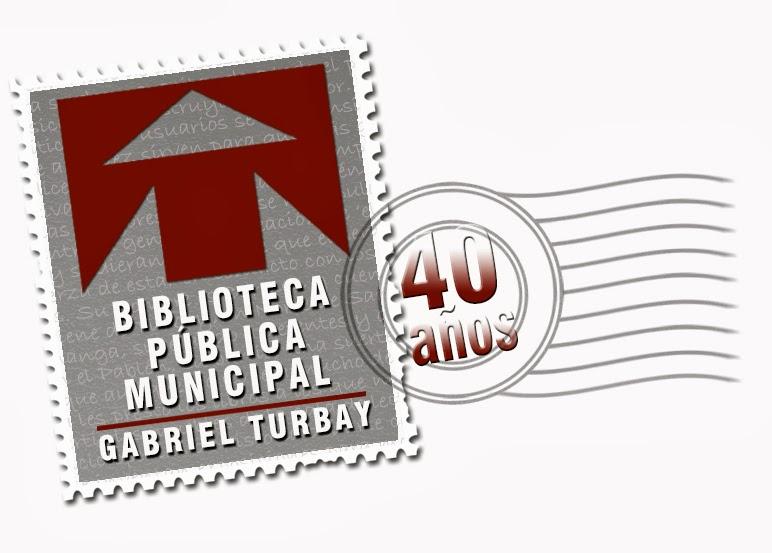 """Boletín Cultural la Otredad """" 42"""