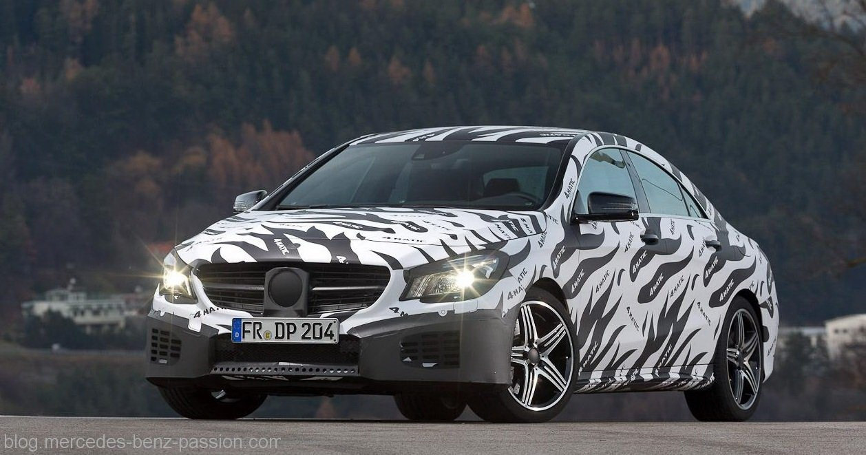mersedes+arabalar+HEDZA+%252862%2529 Mercedes Modelleri