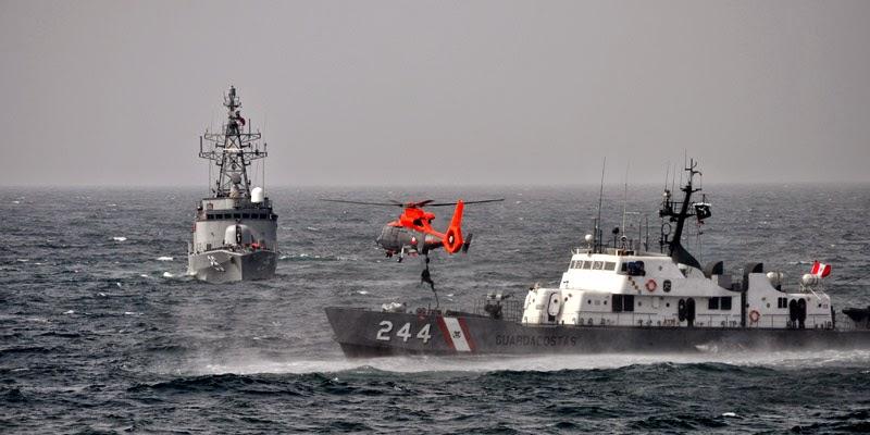 http://www.armada.mil.cl/armada/noticias-navales/opv-comandante-toro-participo-en-unitas-2014/2014-09-30/145206.html