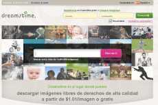 Dreamstime: banco de fotos libres de derechos
