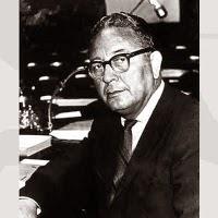 Julio Garrido Malaver