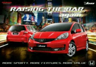 Search Results for: Harga Honda Brio Satya Honda Bekasi Cikarang Honda