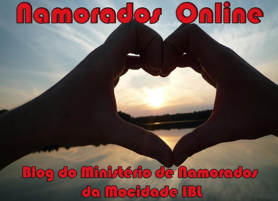 Namorados Online