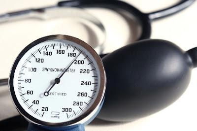 Obat Herbal Penurun Darah Tinggi