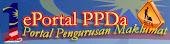 PPDA KPM