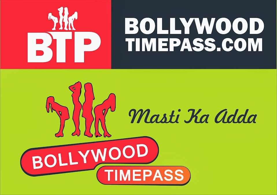BOLLYWOOD TIME PASS