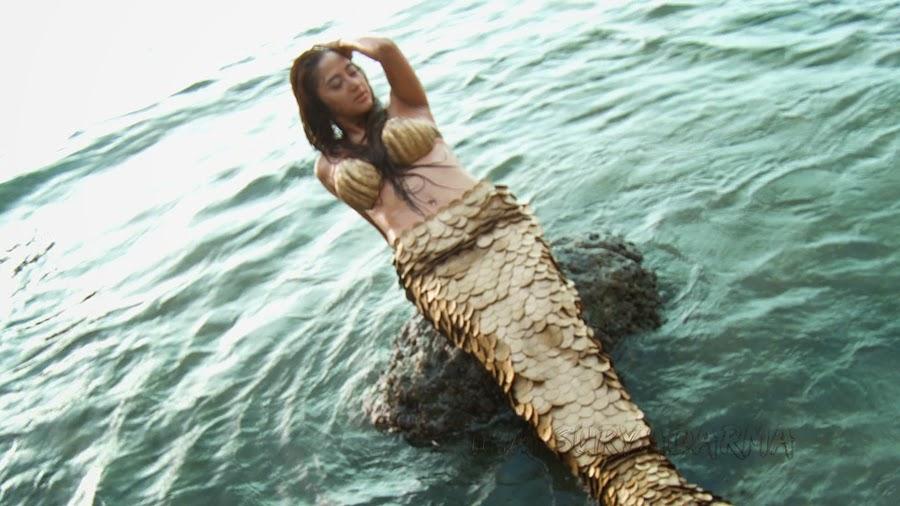 ikan duyung terdampar - photo #41
