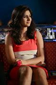 Glamorous Shamili hot photos-thumbnail-10