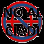 No al CIADI