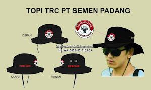 TOPI TRC