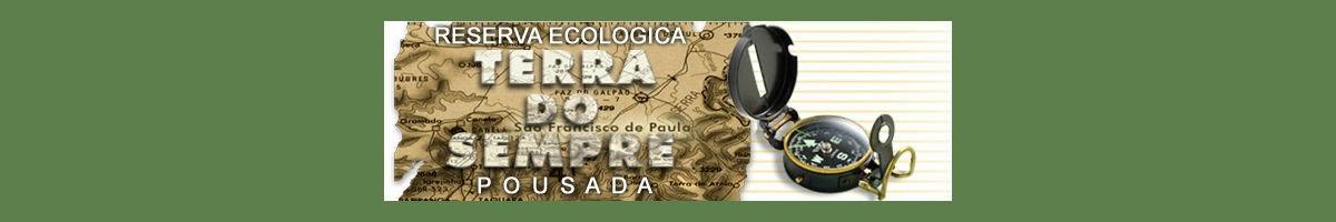 Ecopark e Pousada - Terra do Sempre