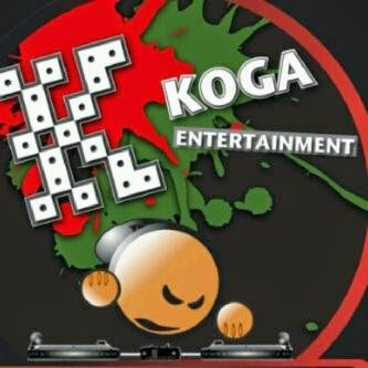 KOGA ENTERTAINMENT