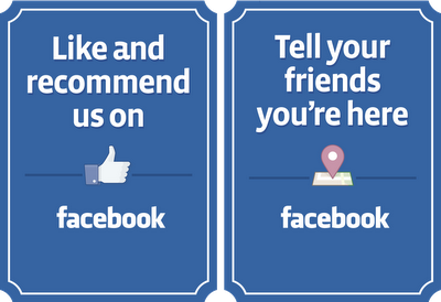 Latest Facebook Banners For Your Pages,Websites and Business