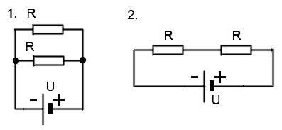 производство магнитов на холодильник спб