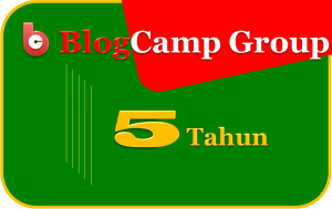 http://abdulcholik.com/2014/07/01/kontes-unggulan-aku-dan-indonesia/
