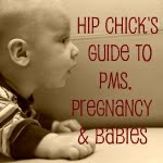 Hip Chick's guide