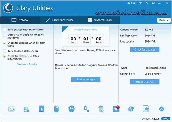 http://www.windows8ku.com/2014/07/optimalkan-kinerja-pc-dan-laptop-dengan.html