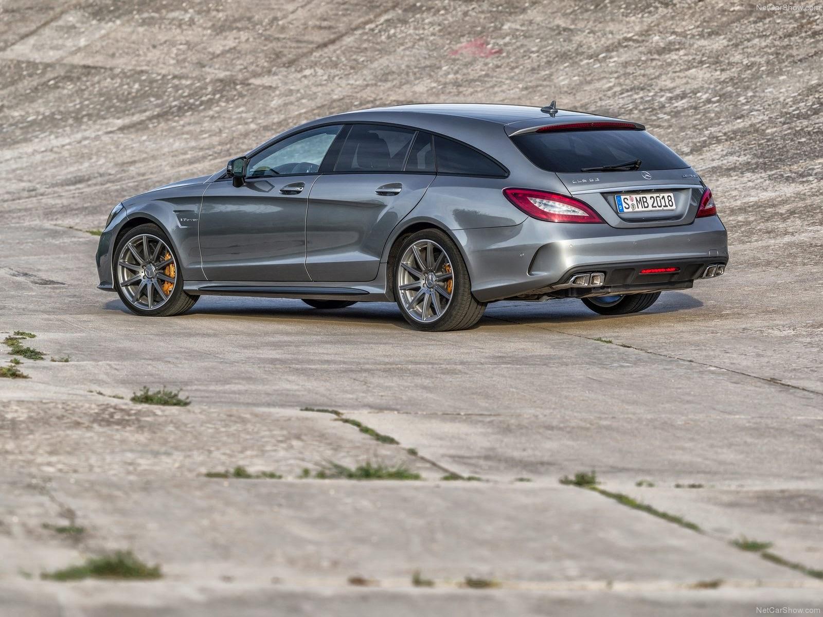Mercedes-Benz-CLS63_AMG_Shooting_Brake_2015_1600x1200_wallpaper_12.jpg