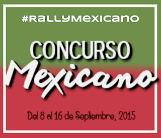 http://perdidaentremislibrosfavoritos.blogspot.mx/2015/09/hey-tu-un-sorteo-nacional-te-espera.html