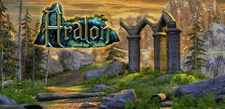 Aralon Sword And Shadow Apk+Data Full Mod Unlimited Gold