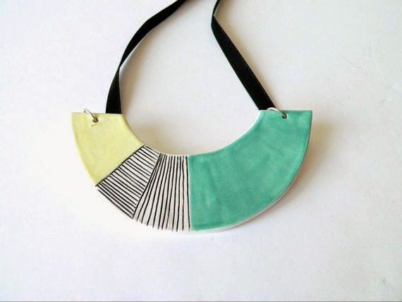 https://www.etsy.com/listing/181969854/ceramic-necklace-turquoise-geometric?ref=favs_view_9