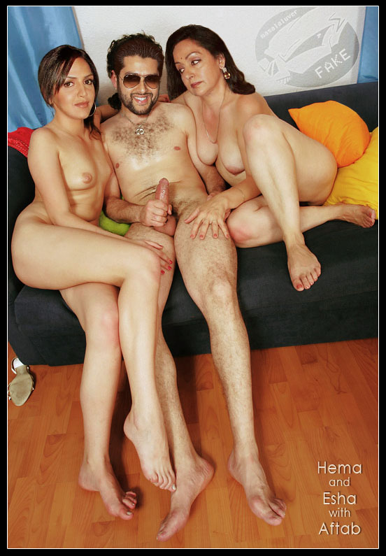 beautiful nude italian men