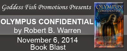 http://goddessfishpromotions.blogspot.com/2014/10/book-blast-olmypus-confidential-by.html