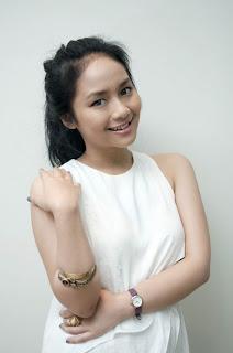 Gita Gutawa - Gadis Cantik