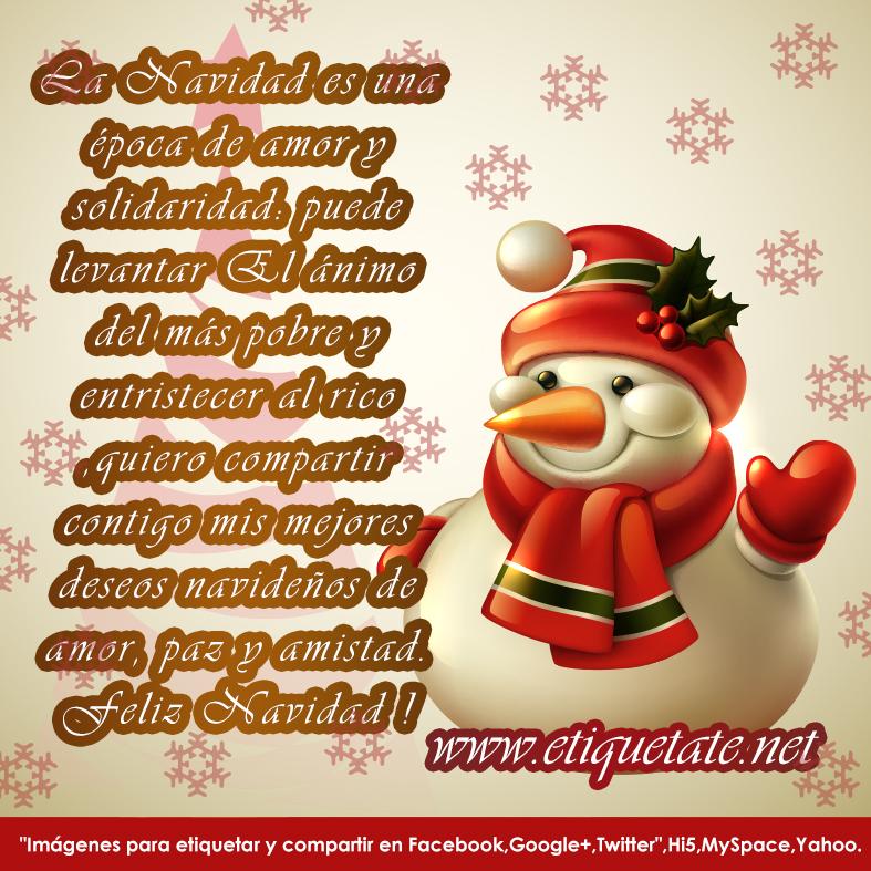 Tarjetas y Postales Virtuales de Navidad 2012 - 2013