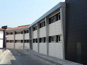 AEDL Trapagaran
