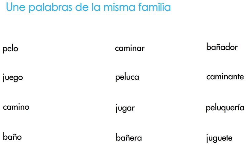 http://www.primerodecarlos.com/mayo/familia_palabras/visor.swf