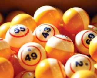 Come fare per vincere al lotto