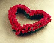 Las rosas que te canto: Rosa oscura del tiempo. Rosa rosas dsc