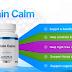 Brain Calm - Best And Effective Memory Enhancing Nootropics
