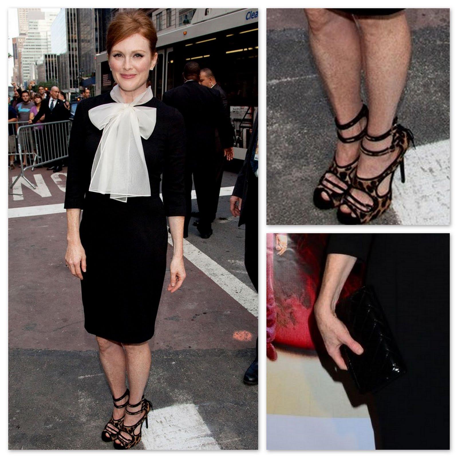 http://2.bp.blogspot.com/-MI8zR3IcXcM/Tk306qYfsqI/AAAAAAAAFPo/iTDqsw8NwTM/s1600/best+dressed1.jpg