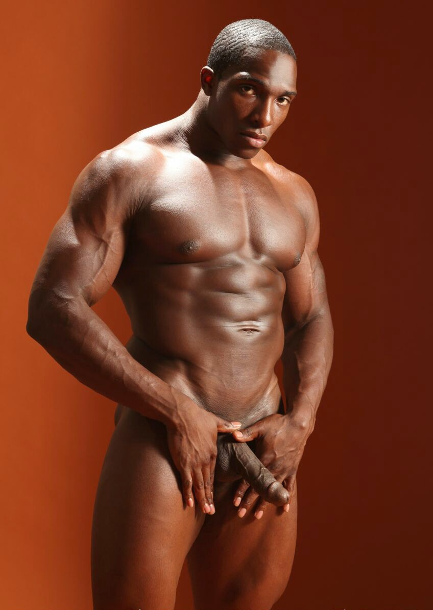 Apologise, Nude images of tyrese gibson congratulate