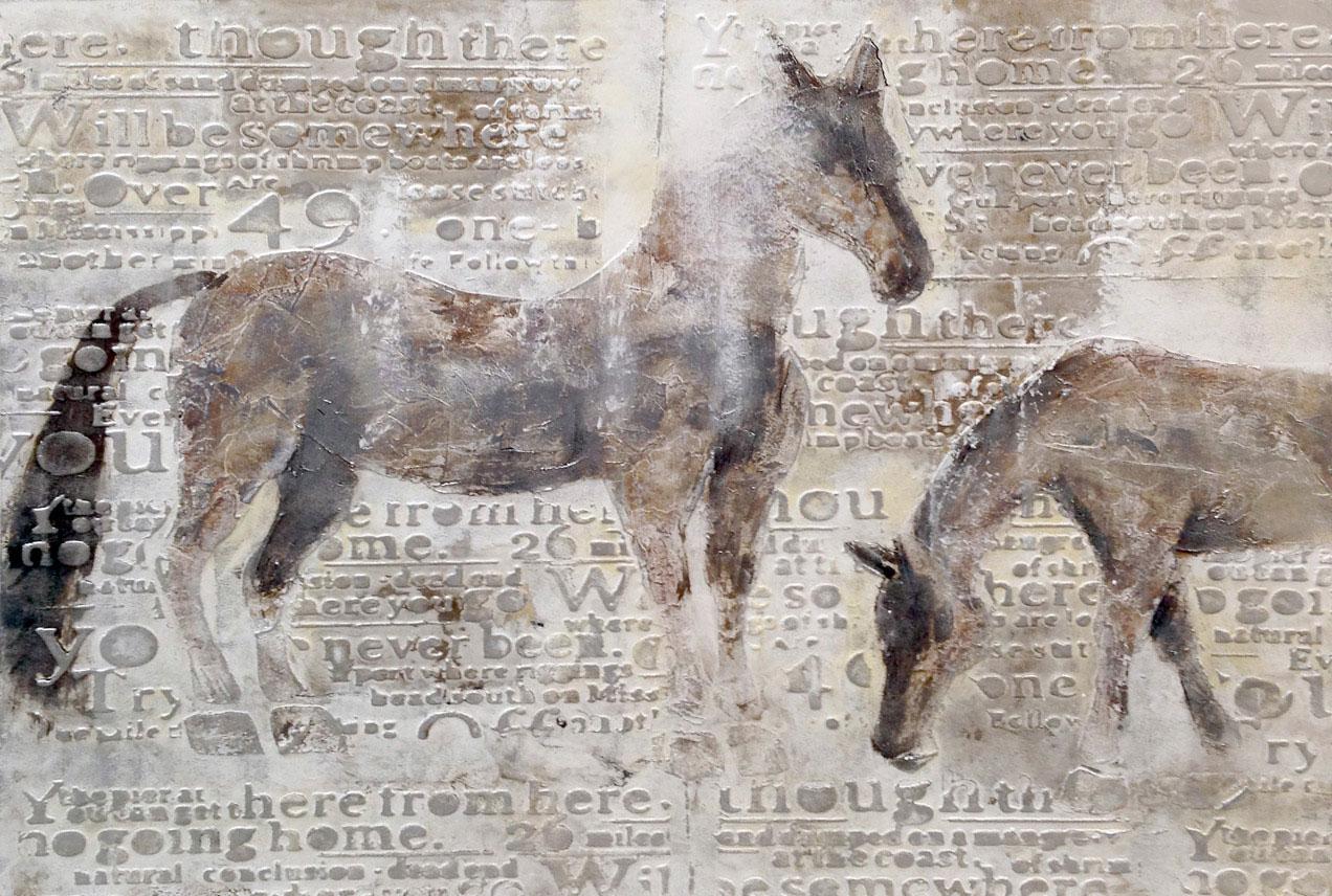http://www.asko.fi/sisustustuotteet/taulut-seinakoristeet-ja-kehykset/12031/horses-taulu