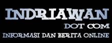 Indriawan dot Com | Informasi Dan Berita Online