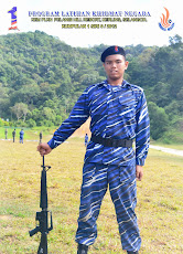 plkn 1 siri 9/2012