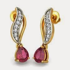 usa news corp, gold necklace designs with price, Lexi Ainsworth, Buy jewellery online from the leading jewellery brands such as Tanishq, Zoya, GoldPlus, bridal jewellery sets on rent, orientaltrading.com,bracelet designs dailymotion in Bahrain, best Body Piercing Jewelry