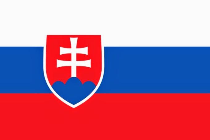 TRNAVA-Gymnázium Angely Merici