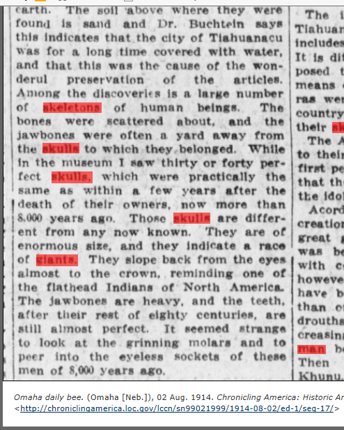 1914.08.02 - Omaha Daily Bee