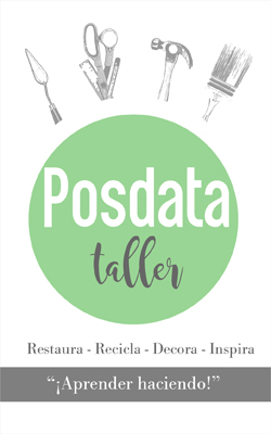 Posdata Taller