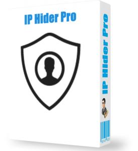 IP Hider Pro 5.0 crack 2015
